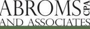 Abroms and Associates PC